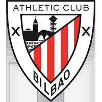 Elorrietako jokalari ohiak Athletic-en / Incorporaciones al Athletic de ex-jugadorxs de Elorrieta
