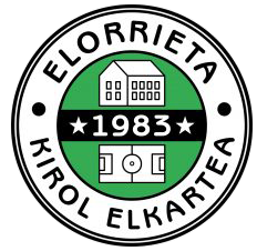 CD Elorrieta KE