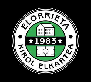 Nota informativa del Elorrieta K. E. a todas las familias, socixs y seguidorxs
