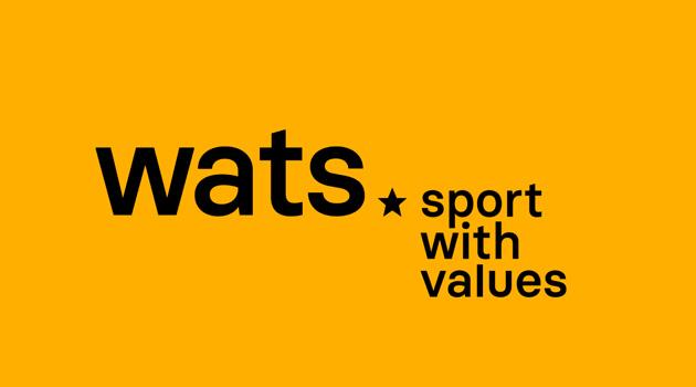 Elorrieta KE eta Wats Team, elkarrekin haziz / Elorrieta KE y Wats Team, creciendo juntos